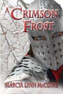 A Crimson Frost - Regency Historical Romance