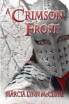 A Crimson Frost