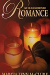 (Wholesale) An Old-Fashioned Romance (SC)
