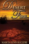 (Wholesale) Desert Fire (SC)