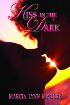 Kiss in the Dark - Contemporary Romance