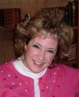 Marcia Lynn McClure - Romance Novelist