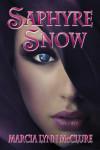 Saphyre Snow