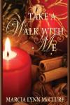 (Wholesale) Take a Walk with Me (SC)