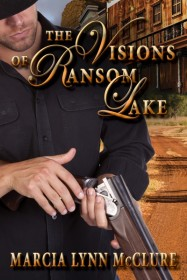 The_Visions_of_Ransom_Lake - smaller