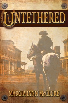 Untethered - Western Historical