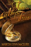 (Wholesale) The Time of Aspen Falls (SC)