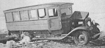 Pleasant Hill bus 1931.jpg