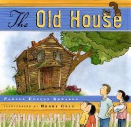 theoldhouse