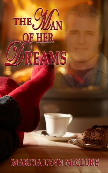 The Man of Her Dreams - Contemporary Romance