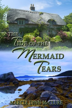 The Tide of the Mermaid Tears - Regency Historical Romance