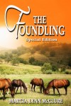 The Foundling SPECIAL EDITION