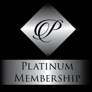 Platinum Members Membership