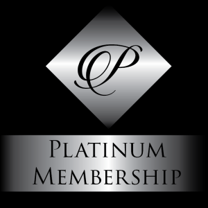Platinum Members Membership