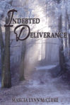 Indebted Deliverance-Event Price