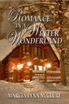 Romance in a Winter Wonderland (Pre-Order)