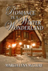 Romance in a Winter Wonderland (Pre-Order) Bundle Pack Available!