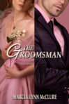 The Groomsman (Pre-Order with Estimated Arrival February 15th)